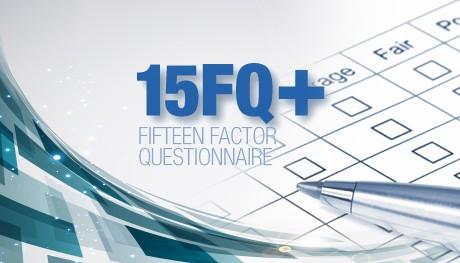 15FQ+