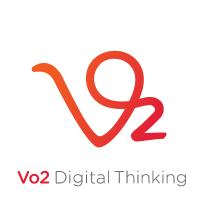 vo2 Digital thinking