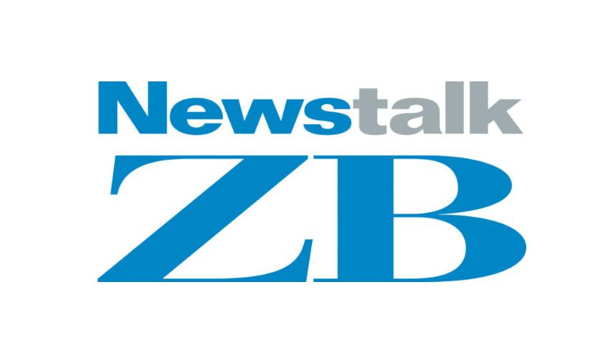 newstalk zb logo
