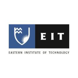 EIT logo - square