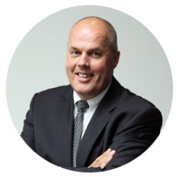brett burgess - sales impact group
