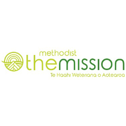 methodist mission